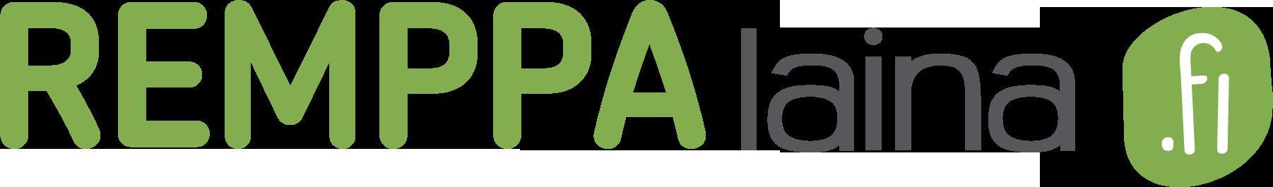 Remppalaina.fi - Lainaa netistä